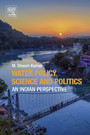 Water Policy Science and Politics - An Indian Perspective