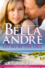 Let Me Be The One (The Sullivans 6)