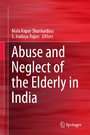 Abuse and Neglect of the Elderly in India